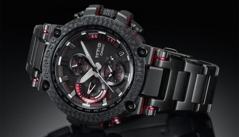 gshock_mt_carbon